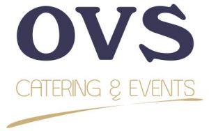 OVS Veranstaltungs-Service GmbH